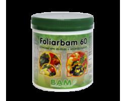 Concime FoliarBam