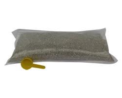 Concime granuale Plantosan 20-10-15 + 6 MgO